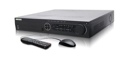 Беcпроводные IP видеорегистраторы