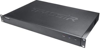 Цифровые видеорегистраторы DVR, xVR