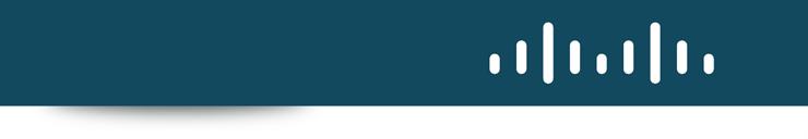 WiFi точки доступа Cisco Aironet 2700 и 2800 Series