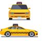 В таксомоторном парке 134 704р