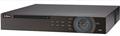 Цифровые HD CVI видеорегистраторы