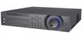 Цифровые HD TVI видеорегистраторы