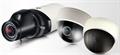 Цифровые HD CVI камеры видеонаблюдения