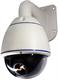 Поворотные HD CVI камеры