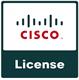 Лицензии для маршрутизаторов Cisco