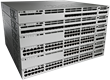 Коммутаторы Cisco Catalyst 3850, 3850R