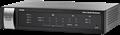 Коммутаторы Cisco Small Business Gigabit Ethernet