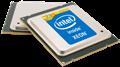 Комплектующие для серверов Cisco