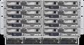 Серверы Cisco UCS