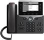 Телефоны Cisco