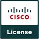 Лицензии для телефонии Cisco