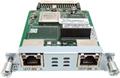 Модули Cisco VWIC