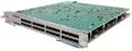 Интерфейсные Модули Cisco