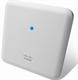 WiFi точки доступа Cisco Aironet 1700 и 1800 Series