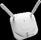 WiFi контроллеры Cisco Aironet 1200 и 1600 Series