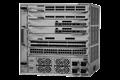 Коммутаторы Cisco Catalyst 6800 Series