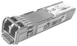 Трансивер Cisco GLC-BX40-DA-I= - фото 10472