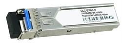 Модуль Cisco GLC-BX40-U-I - фото 10515