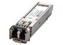 Модуль Cisco SFP-10G-BX40U-I - фото 10516