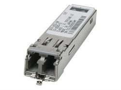 Модуль Cisco SFP-10G-LR-S - фото 10772