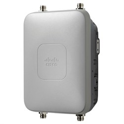 Точка доступа Cisco AIR-CAP1532E-F-K9 - фото 11181