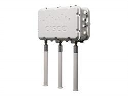 Точка доступа Cisco AIR-CAP1552E-A-K9 - фото 11266