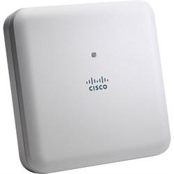 Точка доступа Cisco AIR-AP1832I-T-K9C - фото 11324