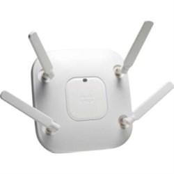 Точка доступа Cisco AIR-AP3602I-UXK9C - фото 11367