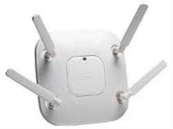 Точка доступа Cisco AIR-CAP3602E-K-K9 - фото 11375