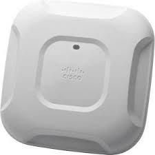 Точка доступа Cisco AIR-CAP3702I-S-K9 - фото 11815