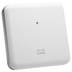 Точка доступа Cisco AIR-AP1852E-A-K9C - фото 11850