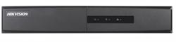 4-х канальный IP-видеорегистратор c PoE Hikvision DS-7104NI-Q1/4P/M - фото 13961