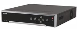 32-ти канальный IP-видеорегистратор Hikvision DS-7732NI-I4(B) - фото 13967