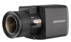 HD-TVI камера в стандартном корпусе Hikvision DS-2CC12D8T-AMM - фото 13991