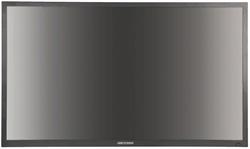TFT-LED Монитор Hikvision DS-D5055UL - фото 14062