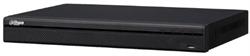 16-ти канальный IP Видеорегистратор Dahua NVR4216-16P-4KS2 - фото 14213