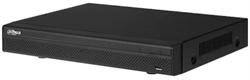 8-ми канальный видеорегистратор HDCVI  Dahua XVR5108HE-S2 - фото 14299