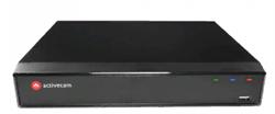 16-ти канальный видеорегистратор ActiveCam AC-X216 - фото 14422