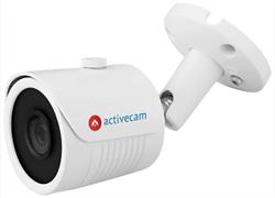 2 МП мультистандартная (4-в-1) видеокамера ActiveCam AC-H2B5 - фото 14425