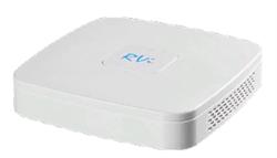 4-х канальный IP Видеорегистратор RVi-1NR04120-P - фото 14610