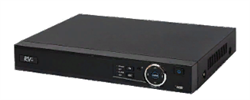 8-ми канальный видеорегистратор RVi-1HDR08LA - фото 14657