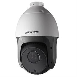 Скоростная поворотная уличная HD TVI камера HikVision DS-2AE5223TI-A - фото 4562