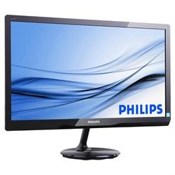 Монитор Philips с диагональю 21.5 дюйма - фото 4582