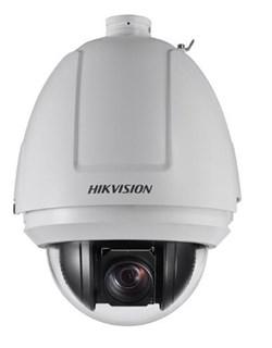 Скоростная поворотная IP камера HikVision DS-2DF5284-АEL - фото 4616