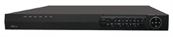 Видеорегистратор IP 16-ти канальный Hikvision DS-7616NI-E2 - фото 4623