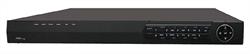 Видеорегистратор IP 16-ти канальный HikVision DS-7616NI-E2/8P - фото 4624