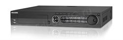 32-х канальный HD-TVI Видеорегистратор HikVision DS-8132HGHI-SH - фото 4632