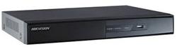 4-х канальный HD-TVI Видеорегистратор HikVision DS-7204HGHI-F1 - фото 4712