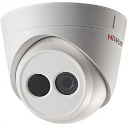 Купольная IP камера HiWatch DS-I113 - фото 4719