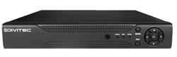 4-х канальный AHD Видеорегистратор DIVITEC DT-iDVR04100 - фото 4744